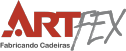 Artfex Logo